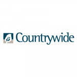 Countrywide North Sales and Letting Agents Hamilton