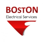 Boston Electrical Services