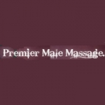Premier Male Massage