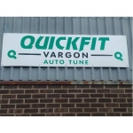 Quickfit-Vargon