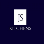 JS Kitchens