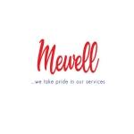 Mewell Ltd