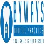 Byways Dental Practice