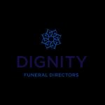 John Brierley & Son Funeral Directors