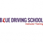 Blue Driving School
