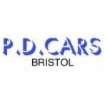 P D Cars Bristol