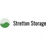 Stretton Storage
