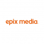 Epix Media