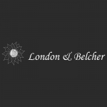 London & Belcher Of Belmont