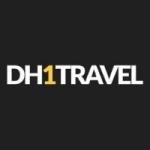 DH1 Travel