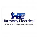 Harmony Electrical Ltd