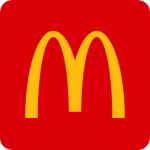 McDonald's Newtownards