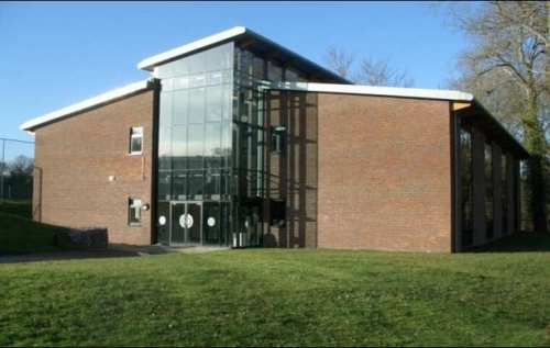 Port Regis School, Shaftesbury