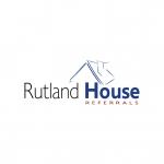 Rutland House Veterinary Surgery, Windsor