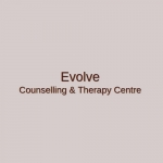 Evolve Counselling and Therapy Centre