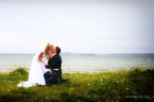 Wedding Photography - whole day.