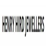 Henry Hird Jewellers
