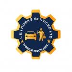 L&J Mobile Services Ltd