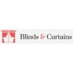 Blinds & Curtains Ltd