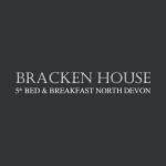 Bracken House Bed and Breakfast