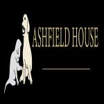 Ashfield House Vets, Byron Veterinary Clinic