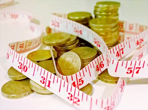 Virtual Gastric Band hypnotherapy - method used helped people lose over 100,000 lbs so far