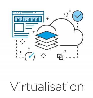 Virtualisation