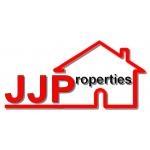 JJ Properties