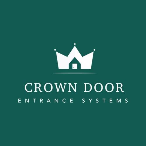 Logo, Branding Design and web design