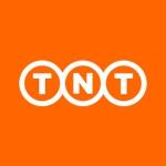 TNT Preston Depot