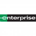 Enterprise Car & Van Hire - Glasgow Airport