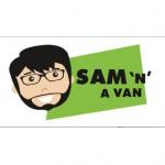 SamNaVan