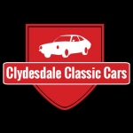 Clydesdale Classic Cars