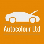 Autocolour Ltd