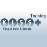 (KISS training) Keep It Safe & Simple