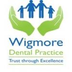 Wigmore Dental Practice