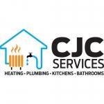 CJC Services
