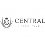 Central Executive Ltd