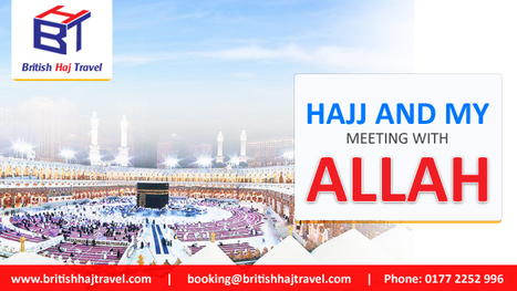 cheapest hajj packages