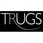 Trugs Florist of Exeter