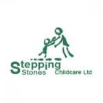 Stepping Stones Childcare Ltd