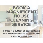 The Magnificent Cleaners Ltd
