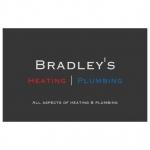 Bradleys Heating & Plumbing