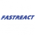 Fastreact Plumbing And Gas