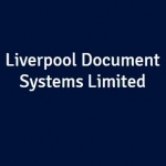 Liverpool Document Systems Ltd