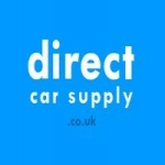Direct Car Supply