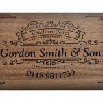 Gordon Smith & Son