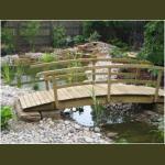 Gardens Of Inspiration - Garden Landscapers Nottingham