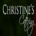 Christine's Catering