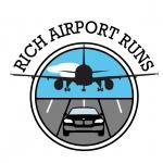 Rich Airport Runs